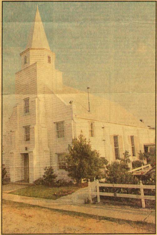 Charlotte Ave Church Building CBPC.png