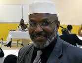 Imam Qasim Ahmed Bio.jpg
