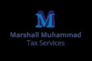marshall-muhammad.png