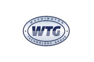 WTG.jpg