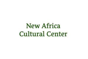New-Africa-Cultural-Center.jpg