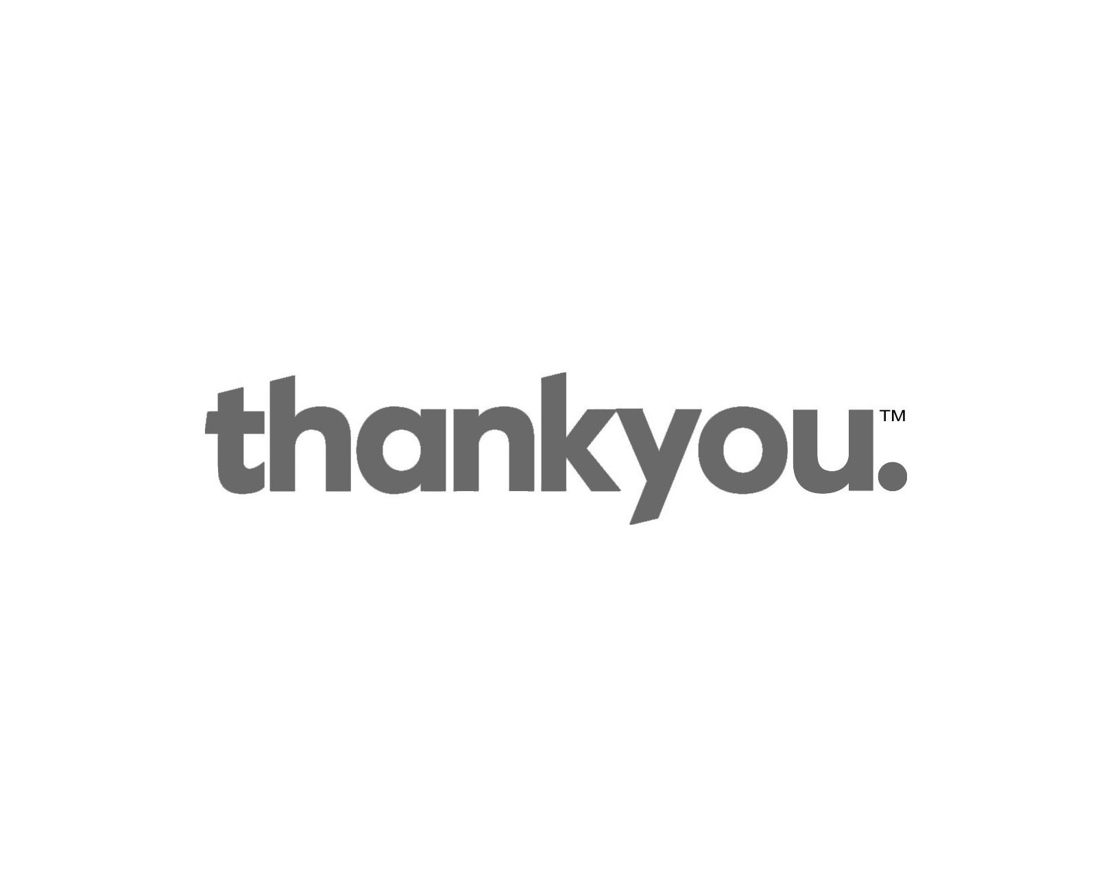 thankyou-logo-1024x222.jpg