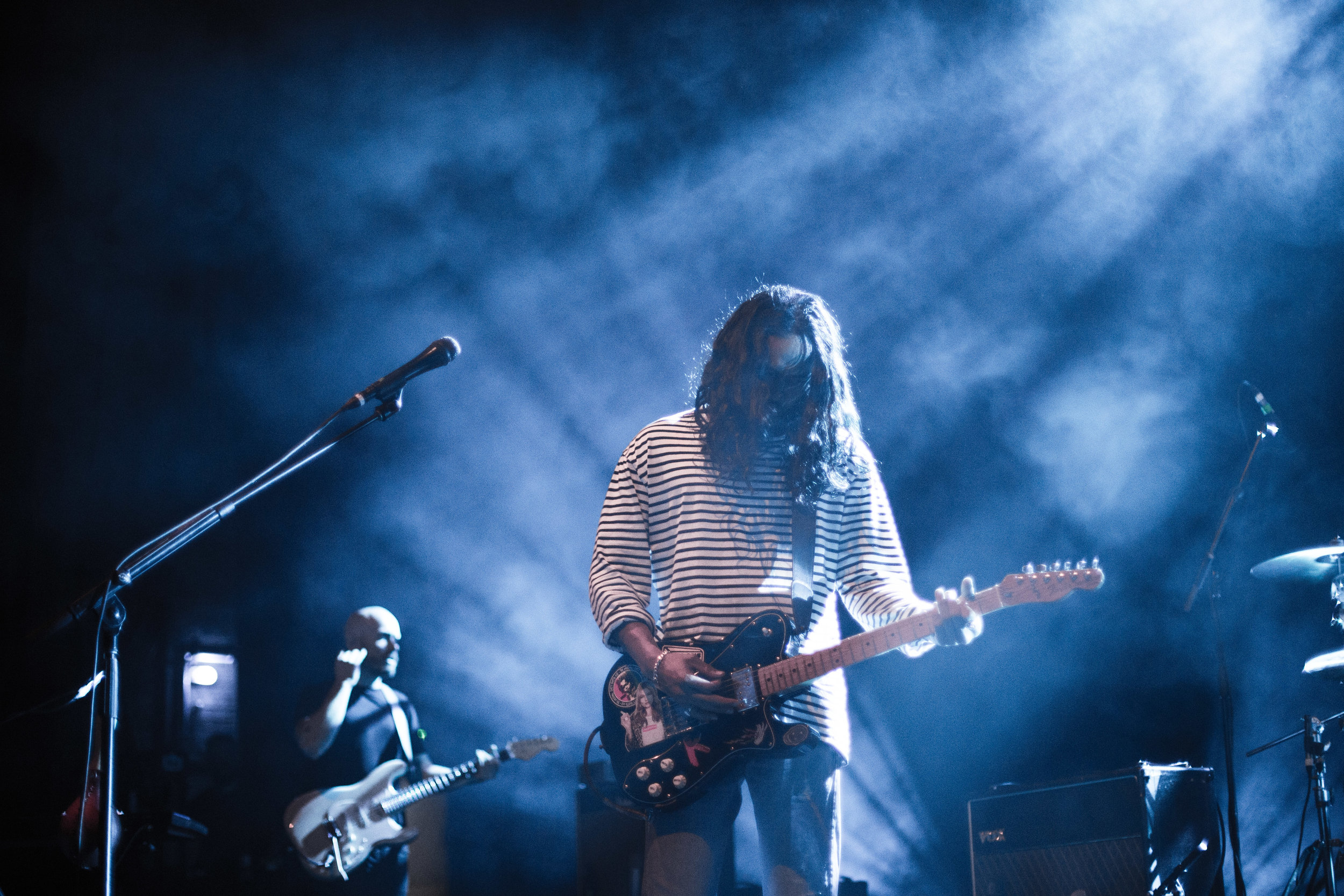 The Temper Trap-4.jpg