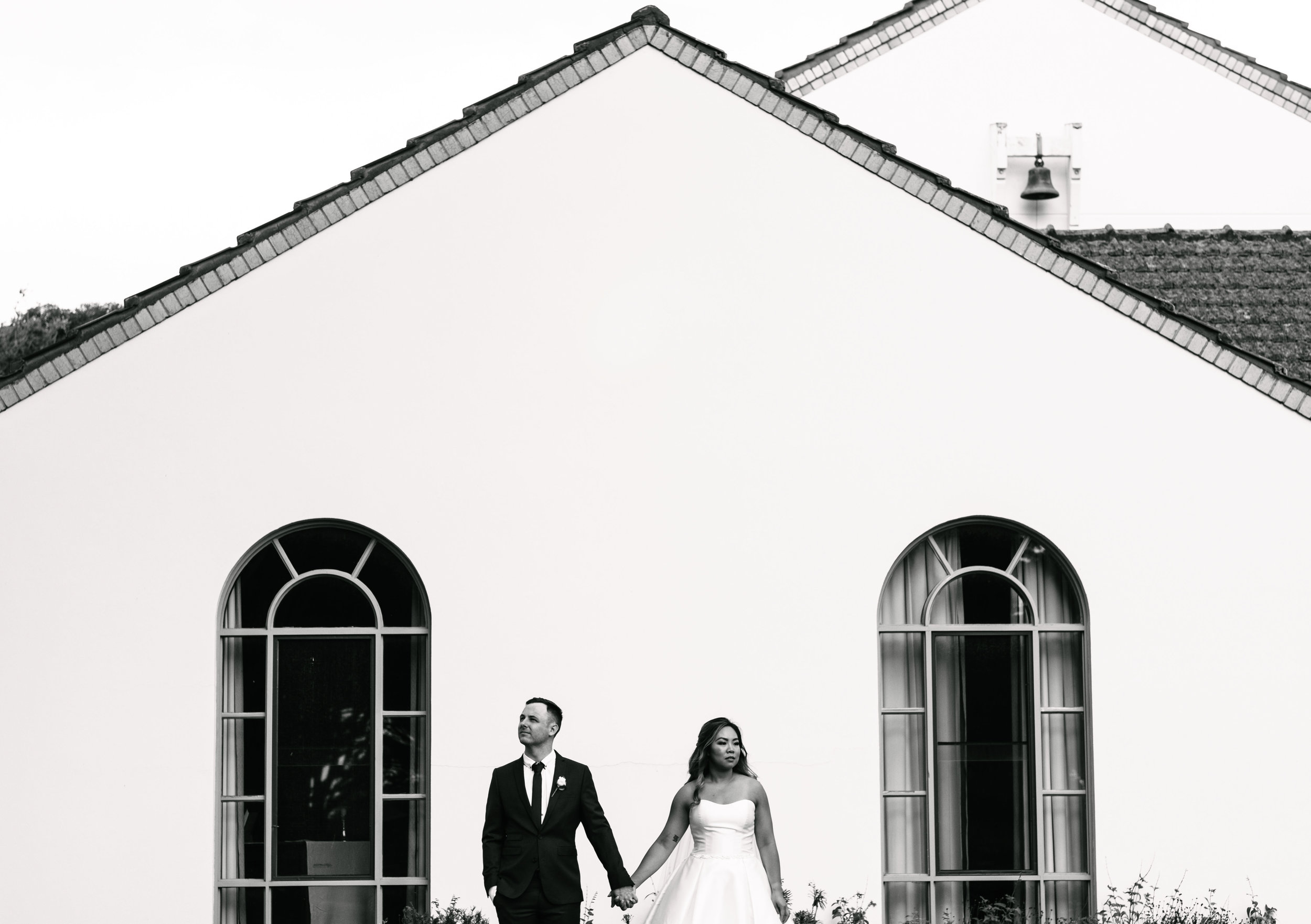 L&N-Bridal Portraits-141.jpg