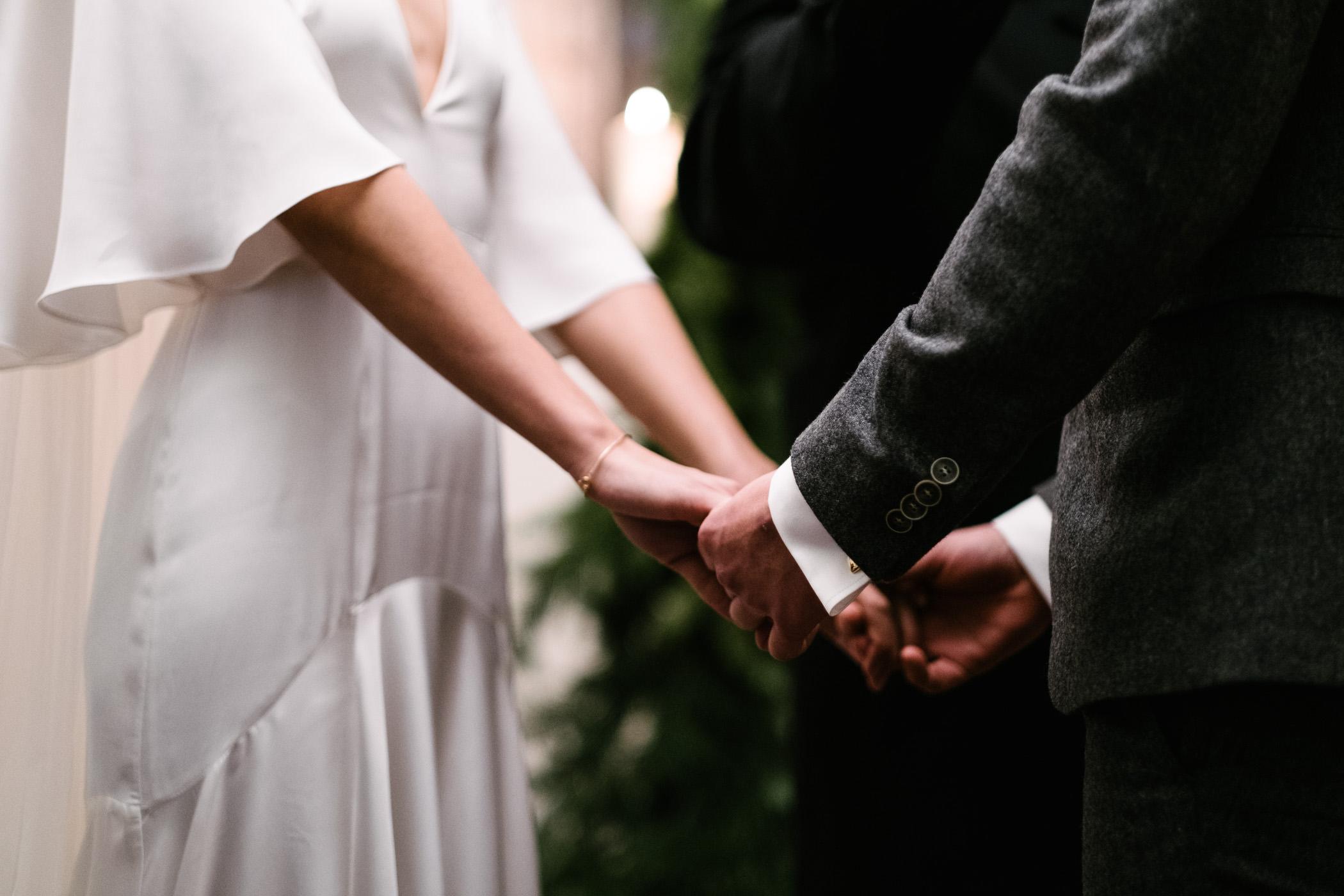 Ceremony-60.jpg