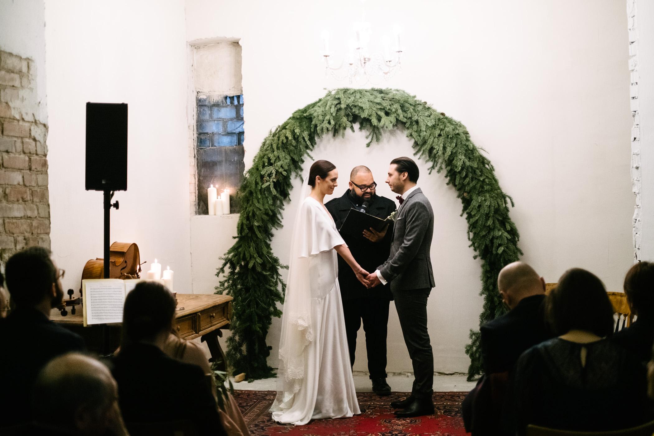 Ceremony-66.jpg