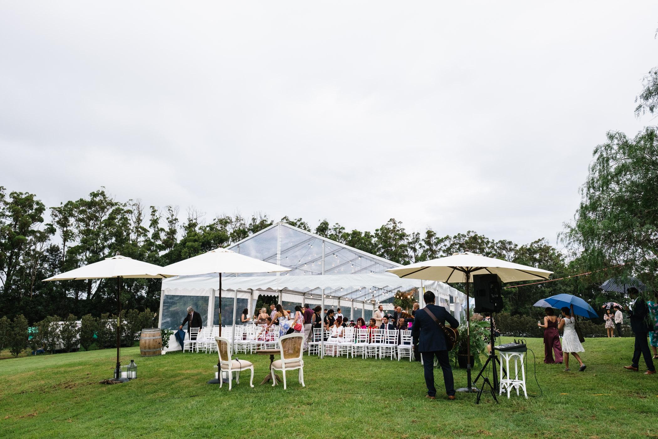 S&S-Ceremony-5.jpg