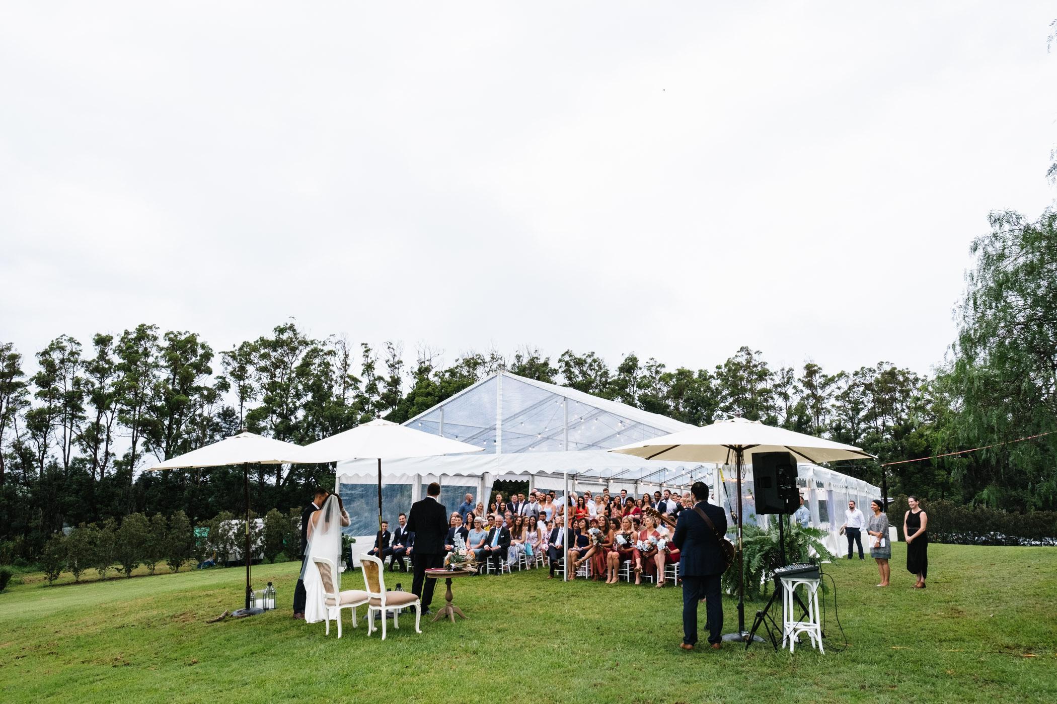 S&S-Ceremony-47.jpg