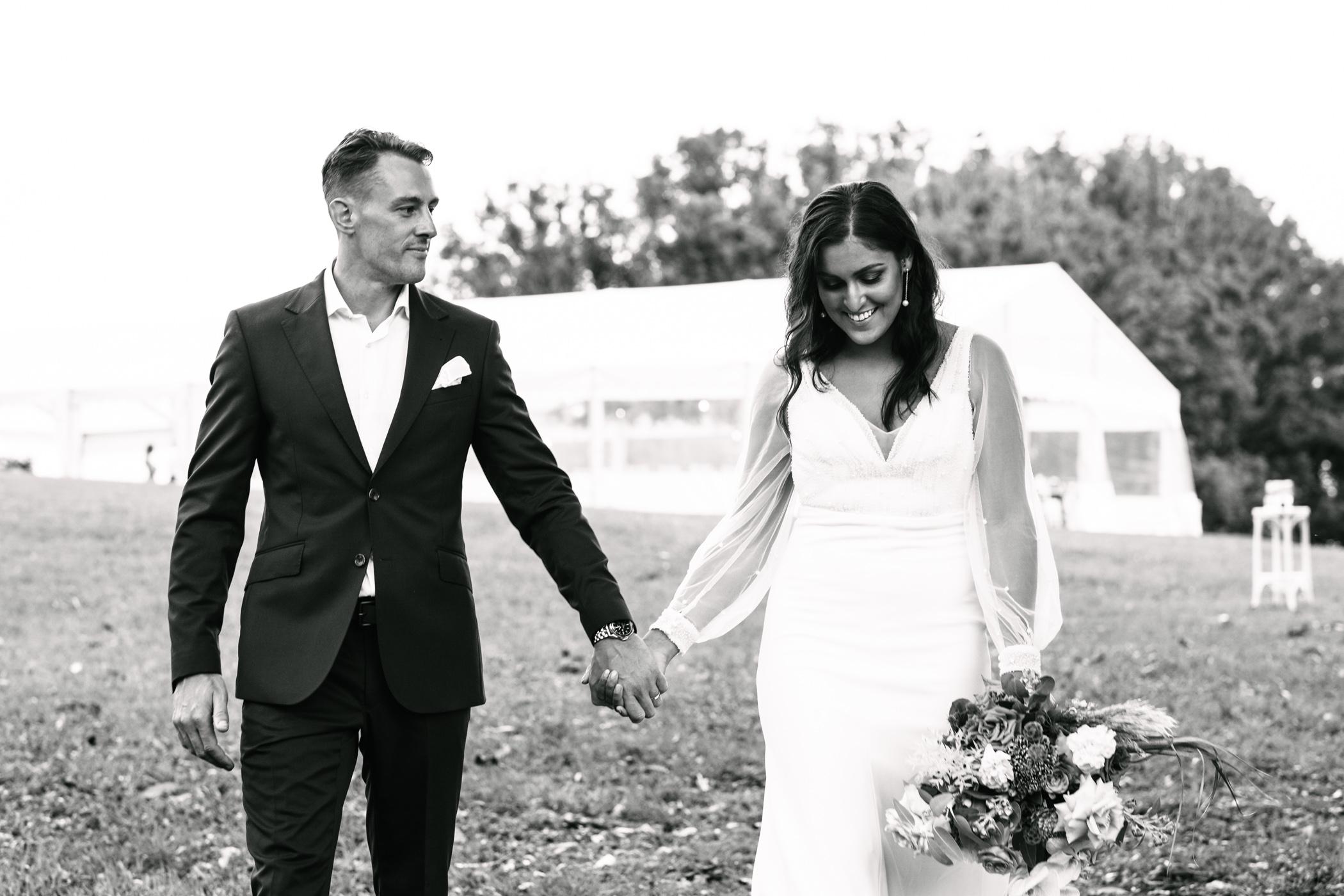 S&S-Bridal Portraits-72.jpg
