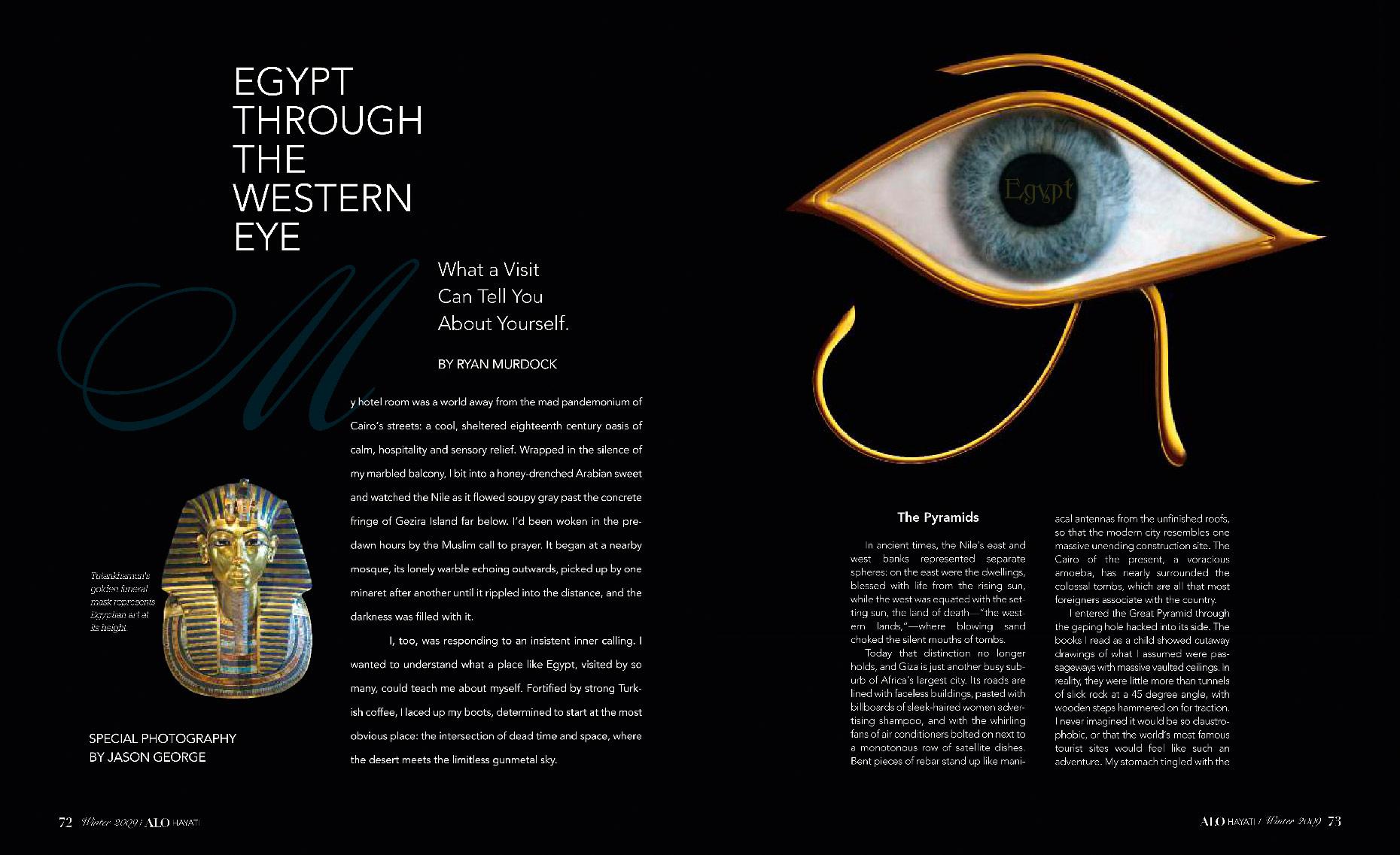 egypt_jg_alo_web.jpg