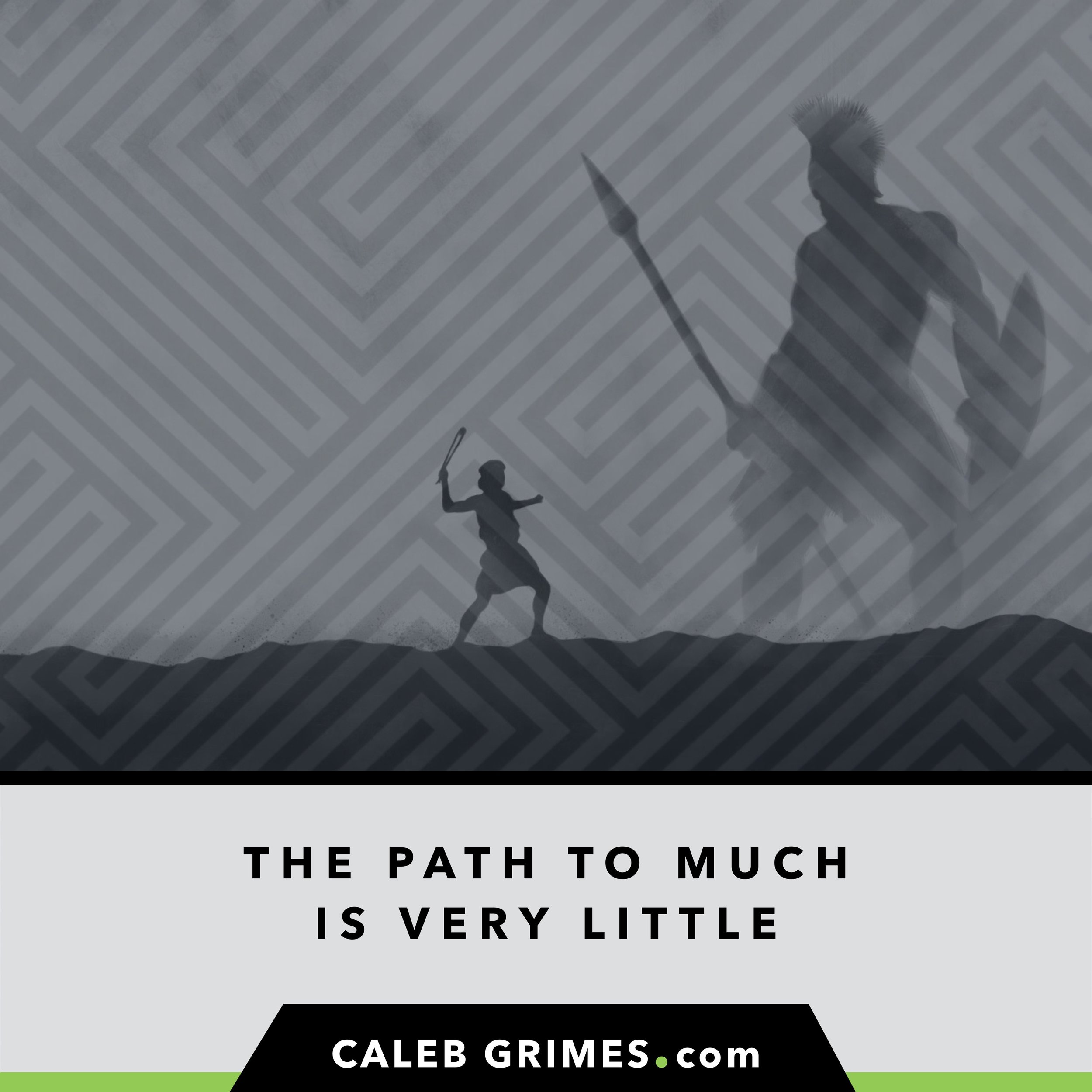 The path.001.jpeg