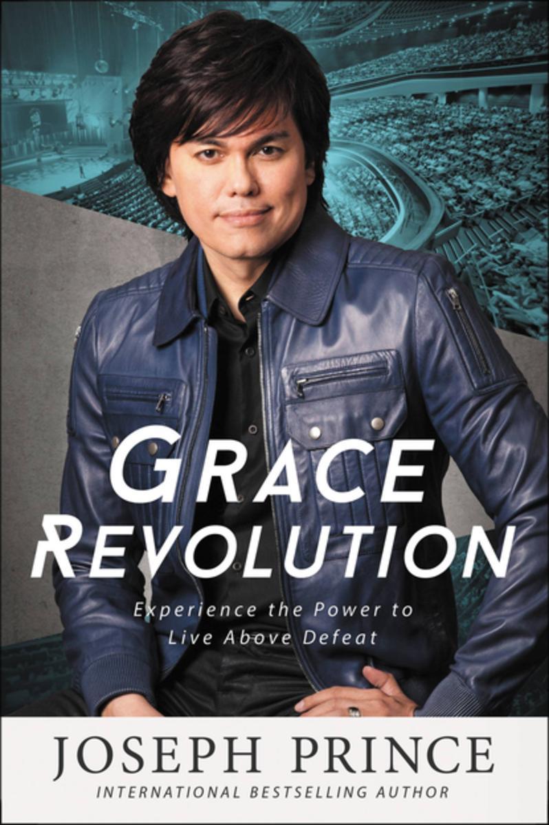 grace-revolution-1.jpg