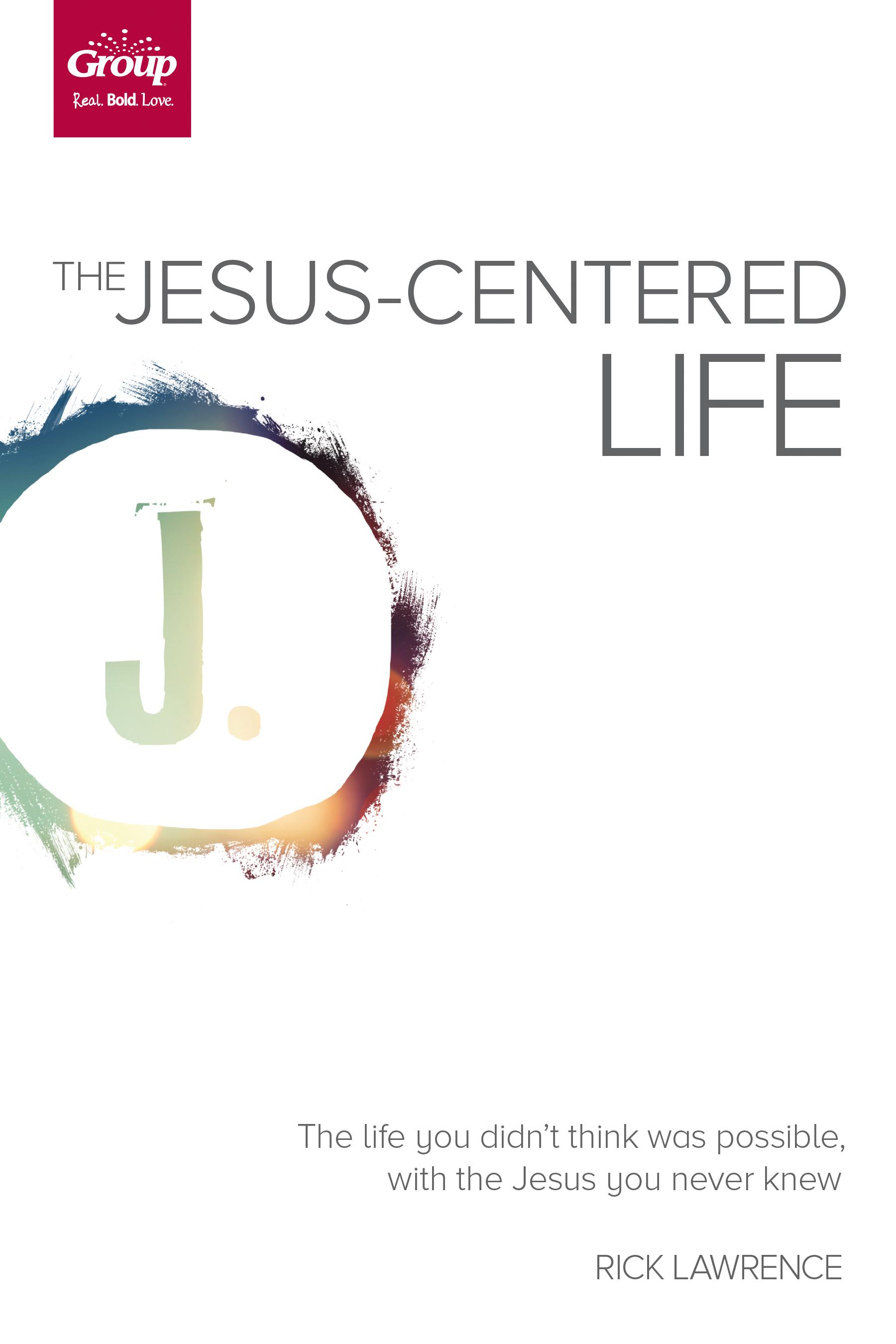 Jesus-Centered Life.jpg