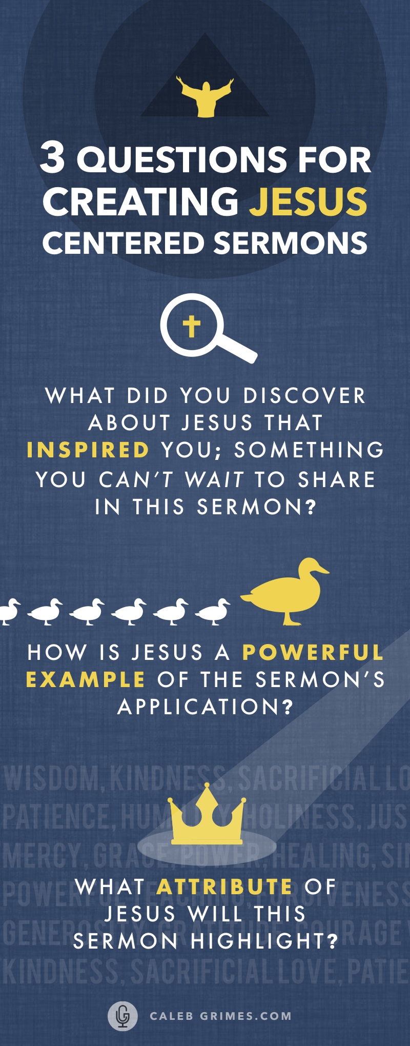 3 Questions for creating Jesus centered sermons.001.jpeg