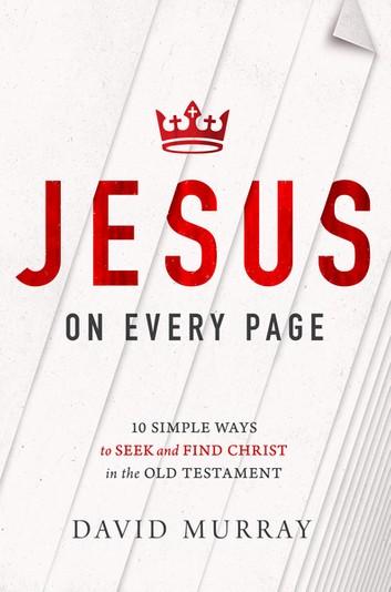 jesus-on-every-page.jpg