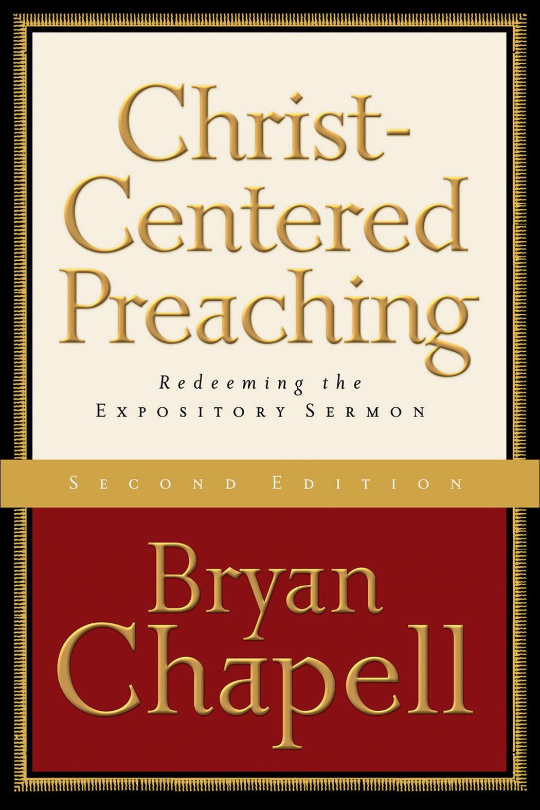 Christ-centered-preaching1.jpg