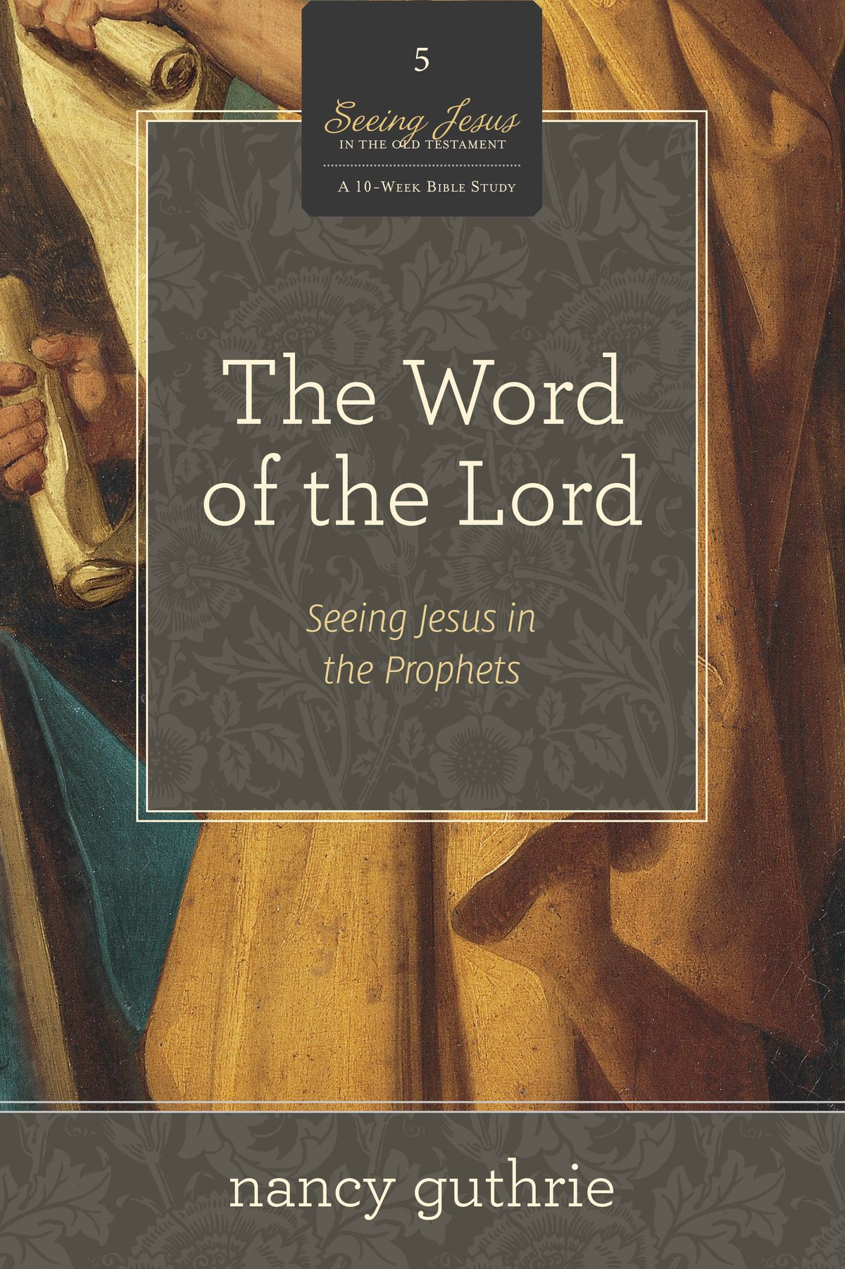 the-word-of-the-lord-a-10-week-bible-study.jpg