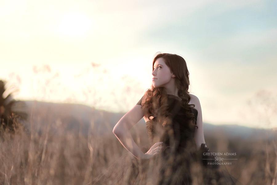IMG_9133Rgretchen_adams_photography