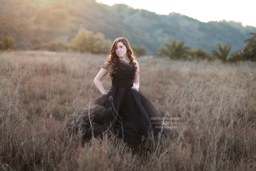 IMG_9206RRgretchen_adams_photography