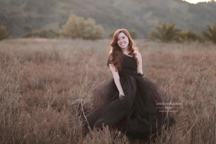 IMG_9771RRgretchen_adams_photography