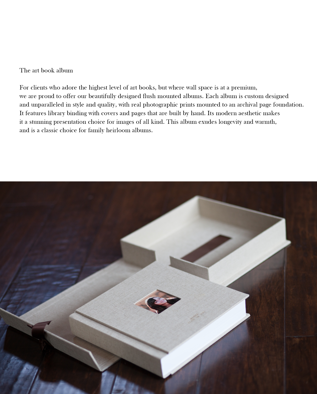 page 7 albums left side.jpg