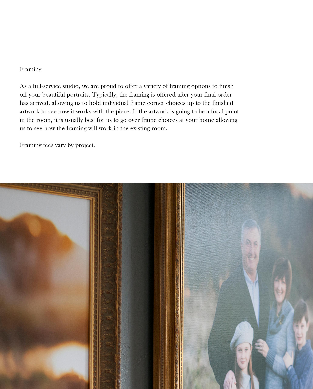 page 91 framing.jpg