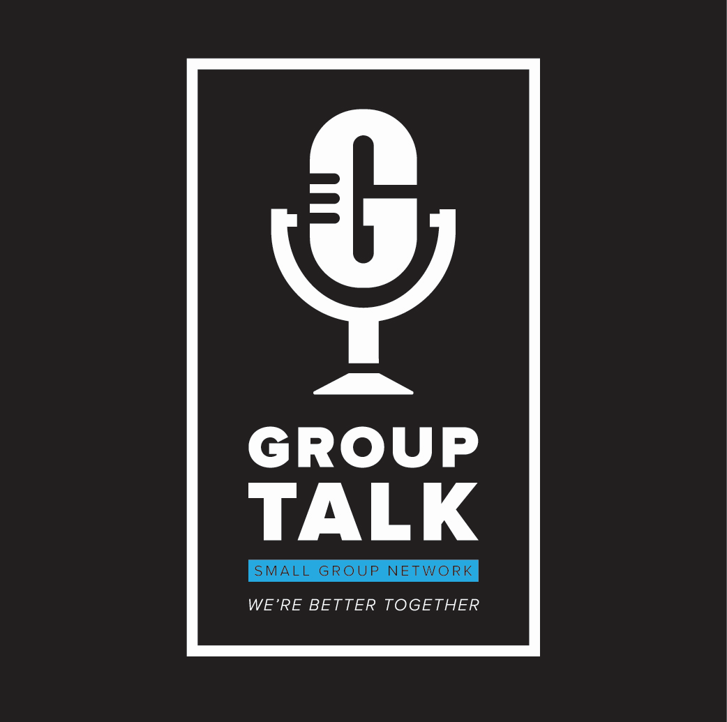 Click here to listen to Part 1 of my conversation on the Group Talk Podcast.