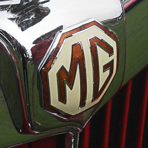 MG_crop.jpg