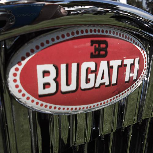 Bugatti_crop.jpg