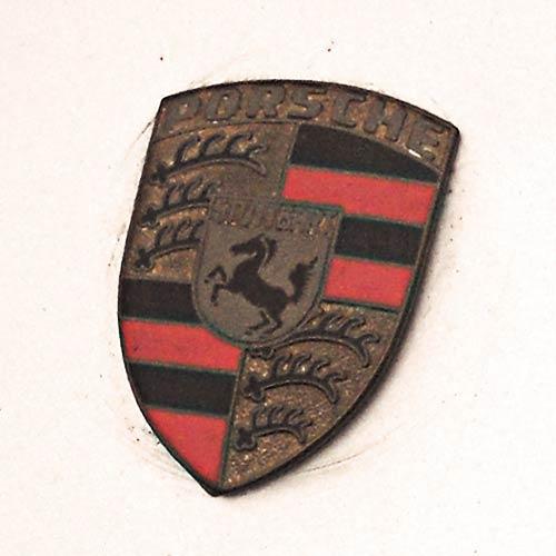Porsche_cropped.jpg