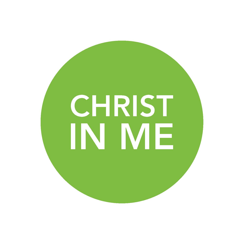 mission-vision_christ-in-me.png