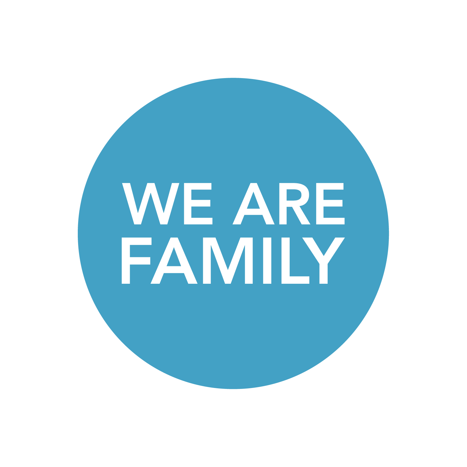 mission-vision_we-are-family.png