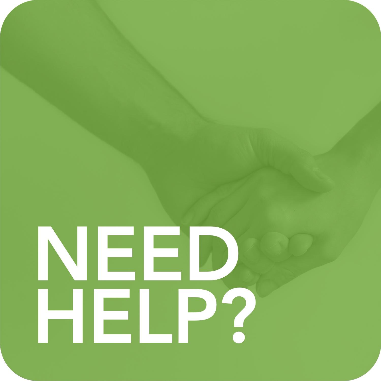 need-help_home.jpg