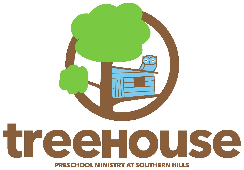 treehouse-logo_website.png