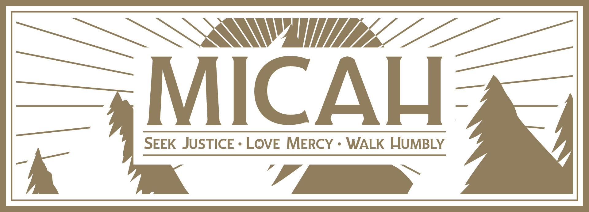 micah_website.jpg