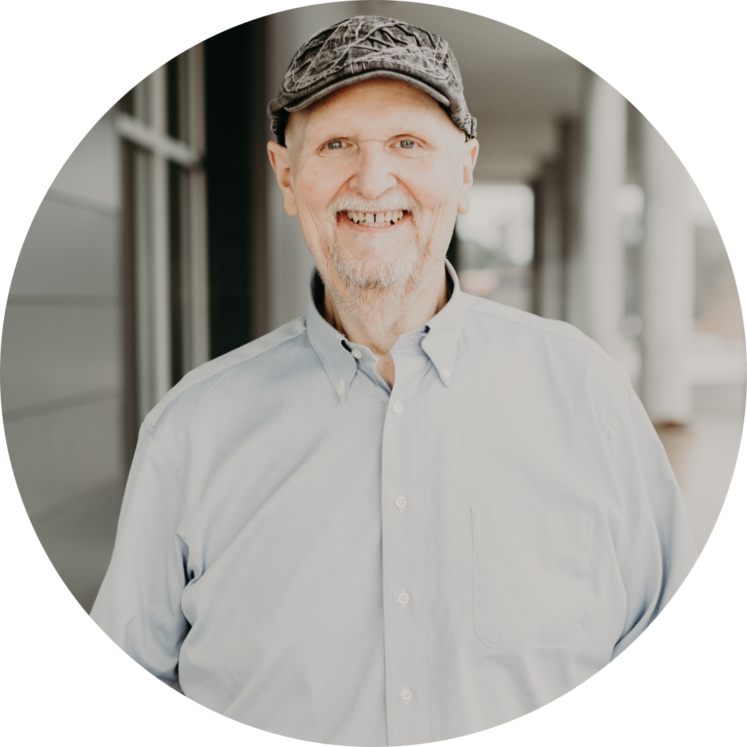 Jerry Tipton - jtipton@sohillscc.com