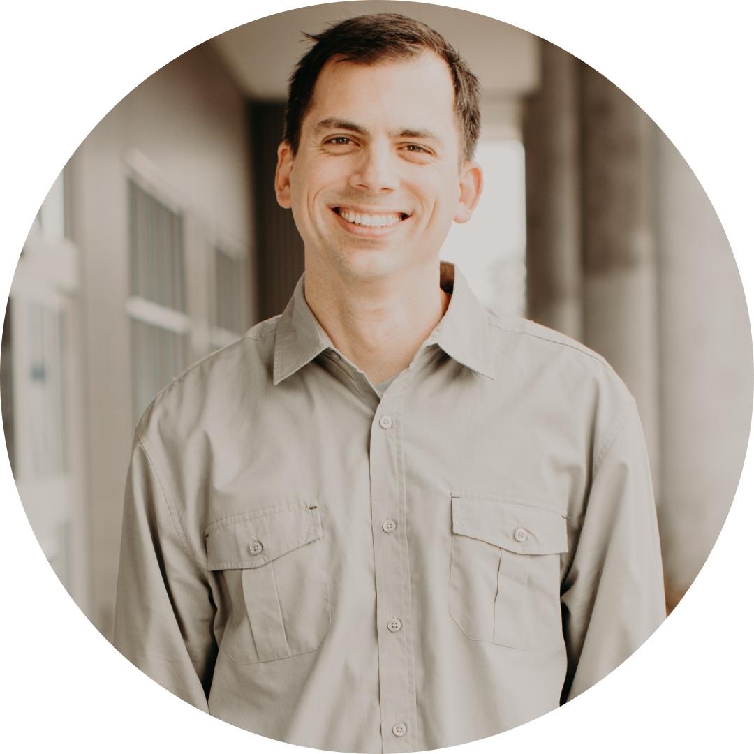Heath Neal - Discipleship Pastorhneal@sohillscc.com