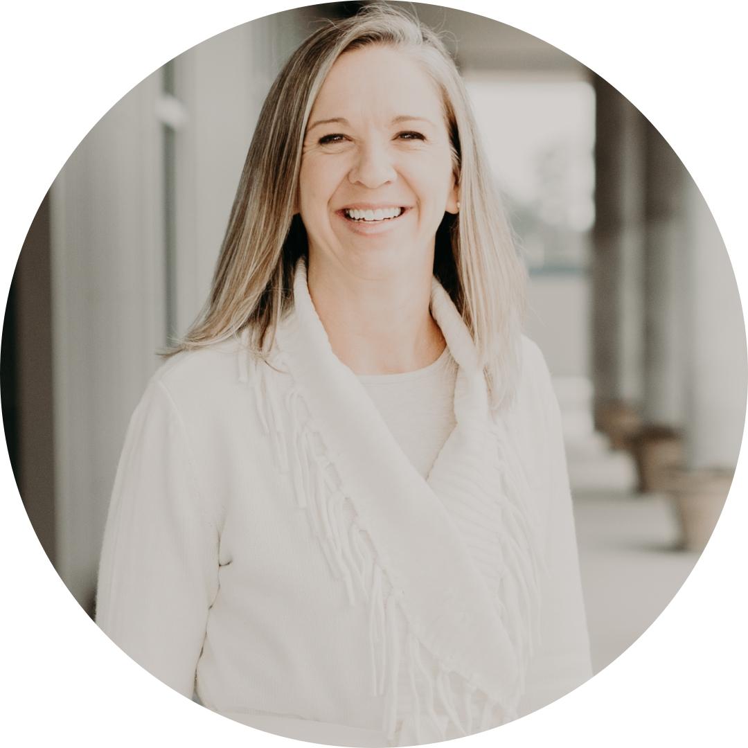 Natasha Lovelady - Executive Assistantnlovelady@sohillscc.com