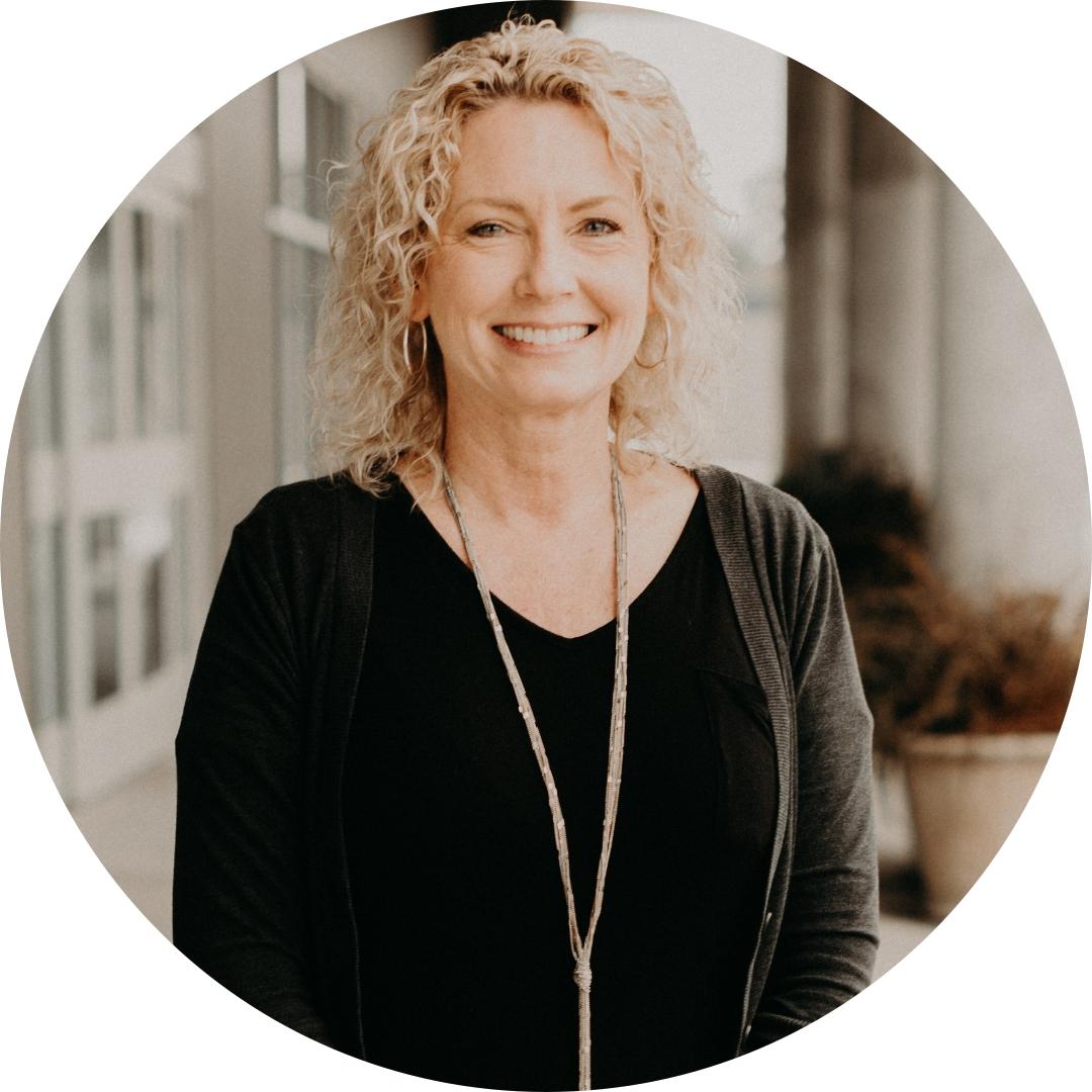 Patti Carnes - Executive Assistantpcarnes@sohillscc.com
