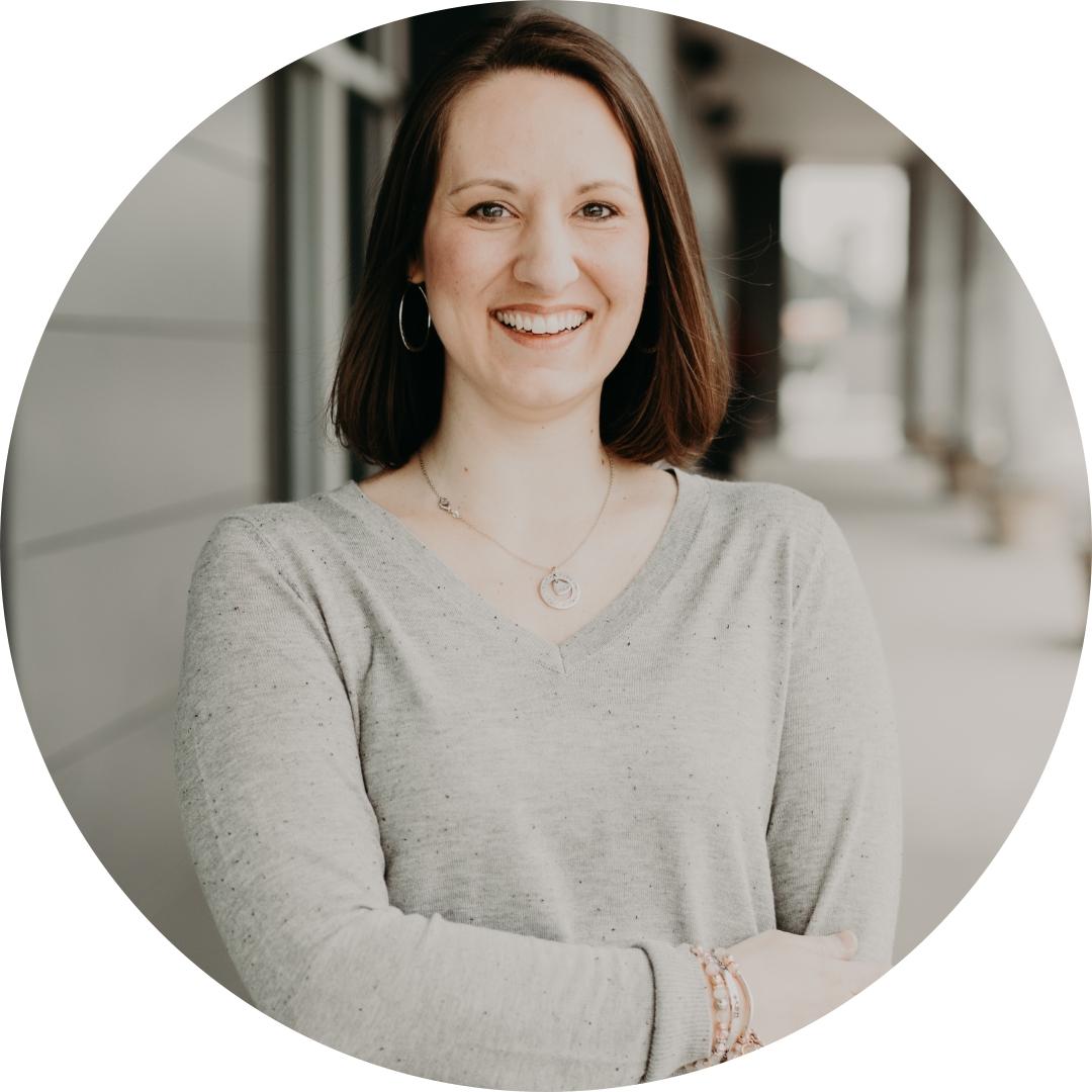 Amie Clotfelter - Executive Assistantaclotfelter@sohillscc.com