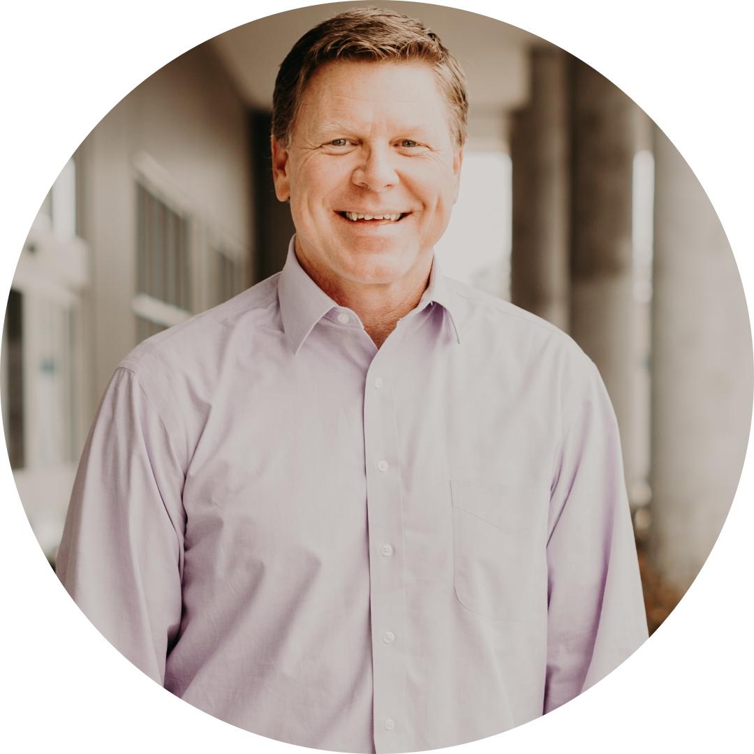 Bill Stone - Administrative Pastorbstone@sohillscc.com