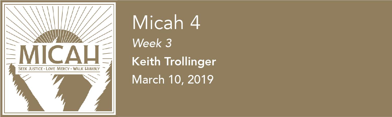 micah_week-3.jpg