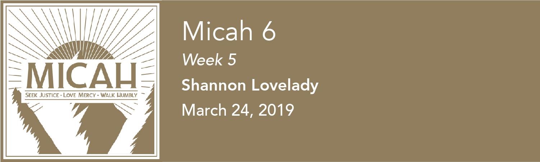 micah_week-5.jpg