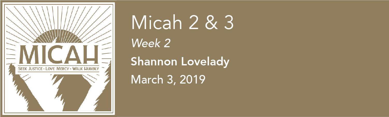 micah_week-2.jpg