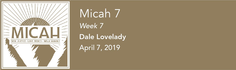 micah_week-7.jpg