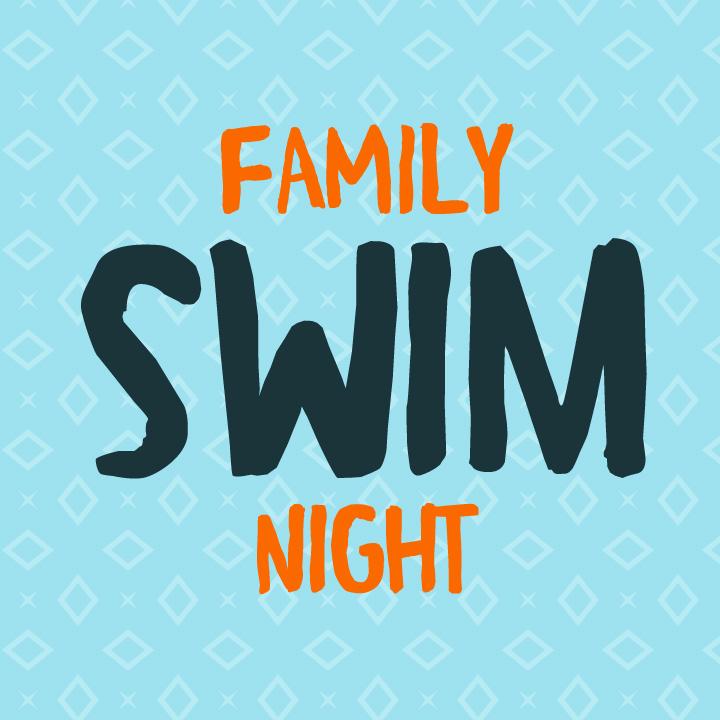 family-swim-night_list.jpg