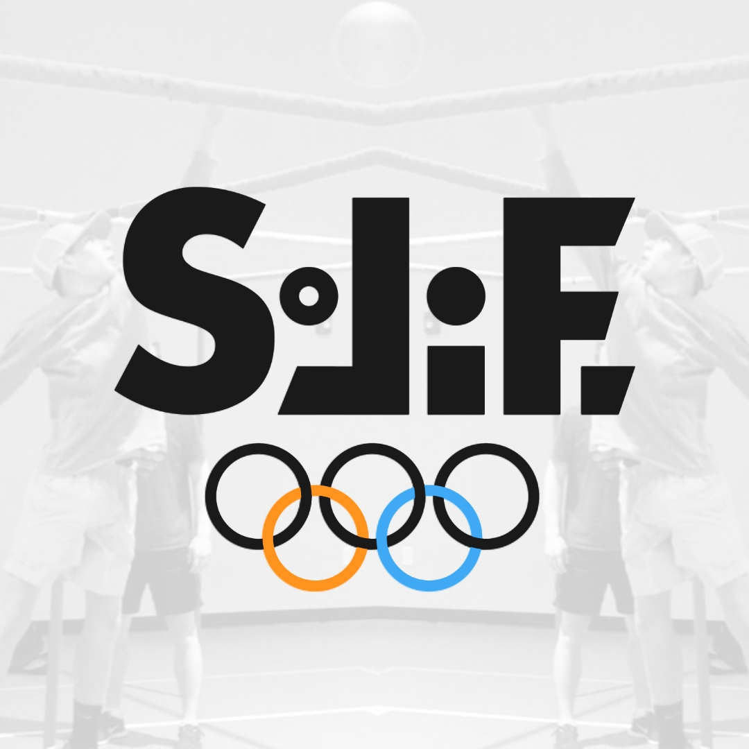 solife-olympics_list.jpg