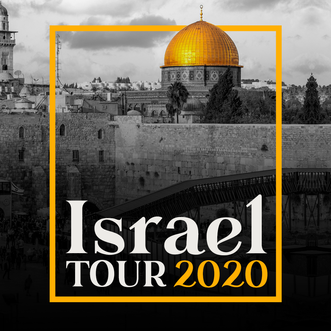 israel-tour_list.png