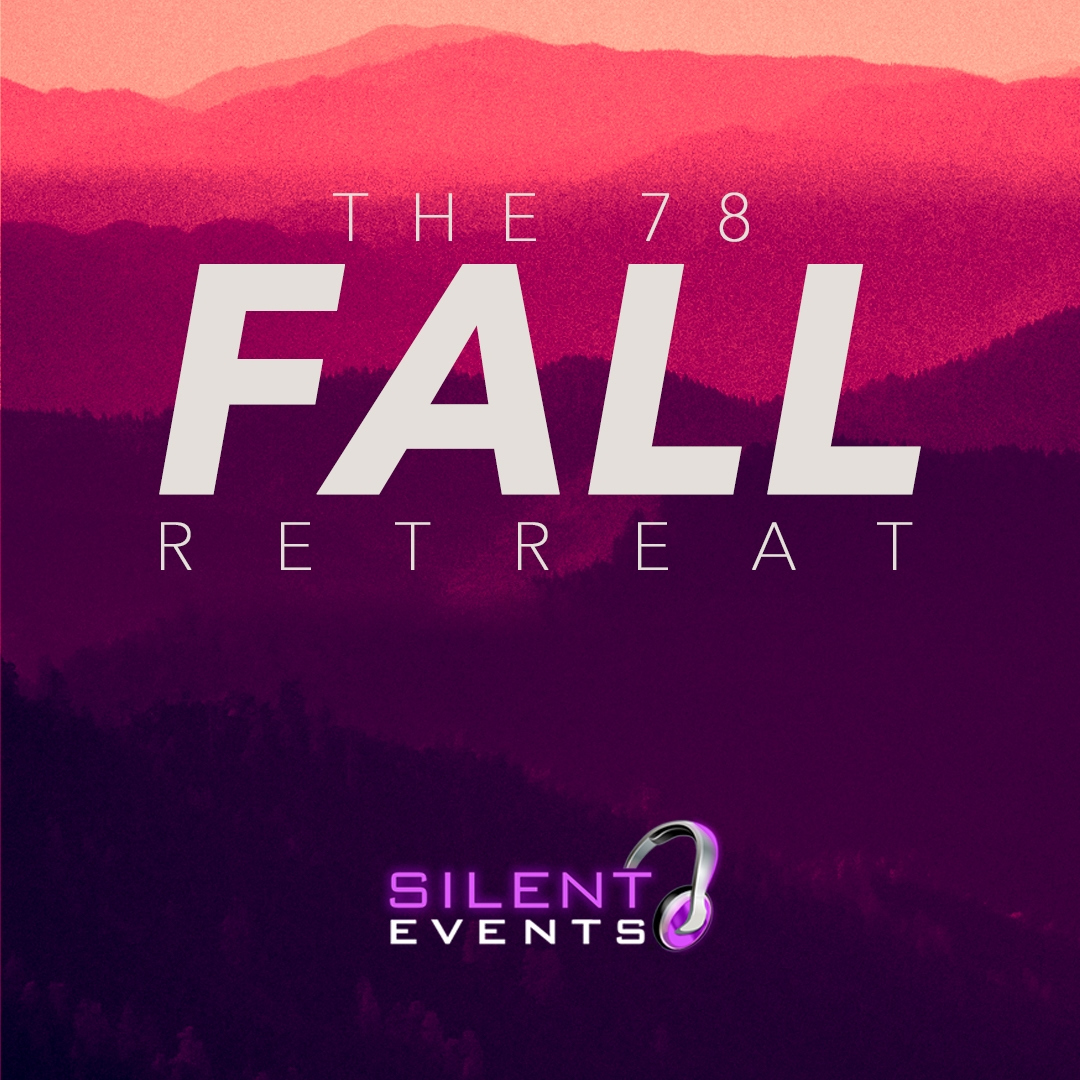 78-fall-retreat_list.jpg