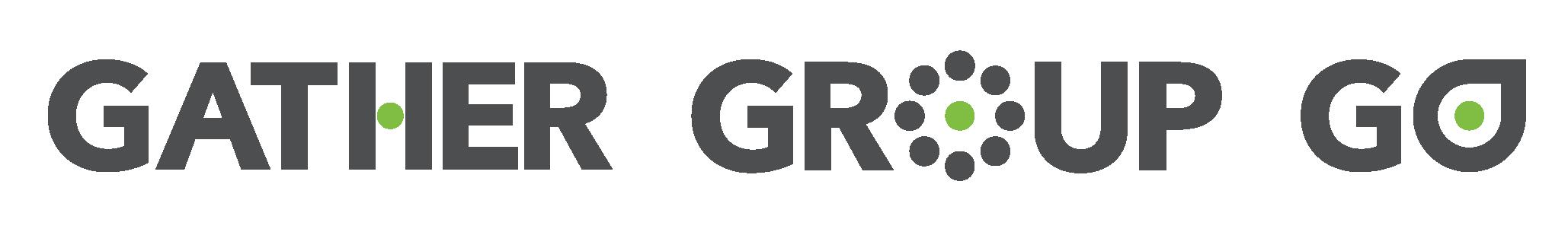 gather-group-go_horizontal-white.png